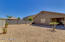 18140 W MISSION Lane, Waddell, AZ 85355