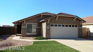 3611 E AUSTIN Lane, San Tan Valley, AZ 85140
