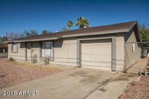 4751 N 51ST Avenue, Phoenix, AZ 85031