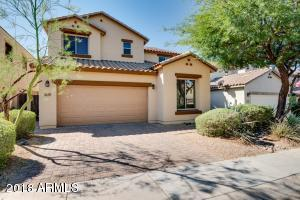 2327 W HUNTER Court, Phoenix, AZ 85085