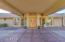 24208 N 53RD Avenue, Glendale, AZ 85310