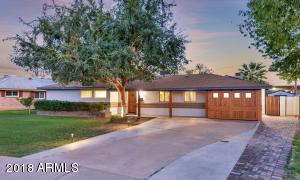 729 W FLYNN Lane, Phoenix, AZ 85013