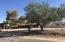 407 W EUCLID Avenue, Phoenix, AZ 85041