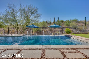 43704 N 48TH Drive, Anthem, AZ 85087