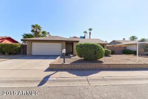 9829 N 48TH Drive, Glendale, AZ 85302