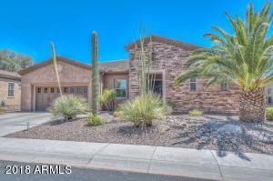 28583 N 123RD Lane, Peoria, AZ 85383