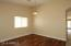 2623 E DRY WOOD Road, Phoenix, AZ 85024