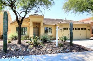 2623 E DRY WOOD Road, Phoenix, AZ 85024