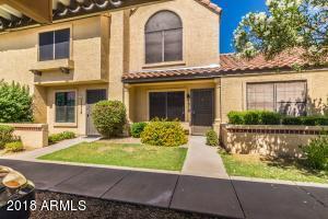 5704 E AIRE LIBRE Avenue, 1219, Scottsdale, AZ 85254
