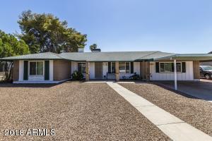 3841 W YUCCA Street, Phoenix, AZ 85029