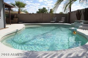 7509 E EDGEMONT Avenue, Scottsdale, AZ 85257