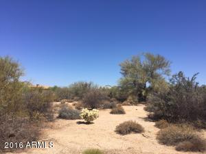 8386 E LEANING ROCK Road, 167, Scottsdale, AZ 85266
