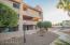 1215 E Lemon Street, 235, Tempe, AZ 85281