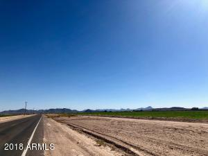 0 S Johnson Road, -, Buckeye, AZ 85326