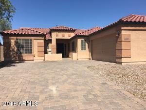 22948 W YAVAPAI Street, Buckeye, AZ 85326