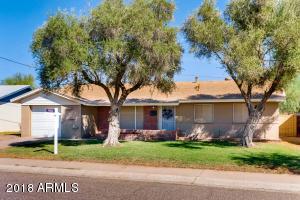 12217 N 25TH Avenue, Phoenix, AZ 85029