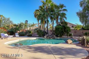 2065 E MARLENE Drive, Gilbert, AZ 85296