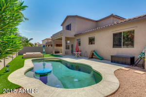 16048 W CLINTON Street, Surprise, AZ 85379