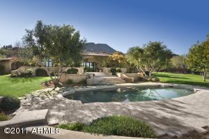 6044 E FOOTHILL Drive N, Paradise Valley, AZ 85253