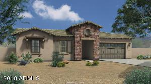 9204 W SANDS Drive, Peoria, AZ 85383