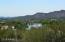 39202 N 57TH Place, Cave Creek, AZ 85331