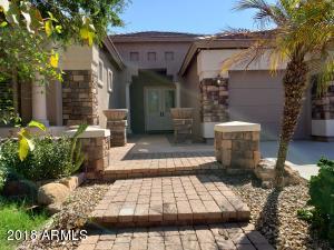 5521 N 83RD Drive, Glendale, AZ 85305