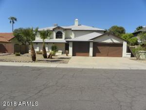 5308 W PERSHING Avenue, Glendale, AZ 85304