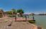 13646 N TAN TARA Point, Sun City, AZ 85351