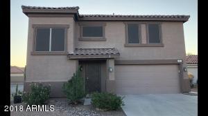 331 W ALOE Place, Chandler, AZ 85248