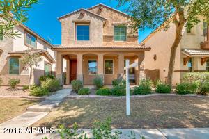 2185 S SANDERS Drive, Gilbert, AZ 85295