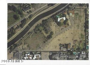 2515 N HARRIS Drive, -, Mesa, AZ 85203