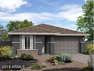 14424 W ASTER Drive, Surprise, AZ 85379