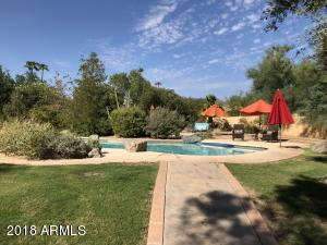 10510 E Charter Oak Drive, Scottsdale, AZ 85259
