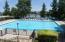 Famous Lakes Kids Swim Instruction & Teams