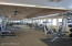 Excellent Work Out Rooms incl Heavy Weights