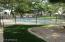 Lakes Kiddie Pool