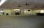 Lakes Event Room & Entry Workout Center