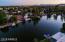 Enjoy the Lakes' Life Style! Resort-Like Living!