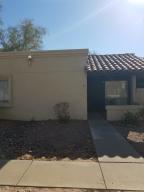 9020 W HIGHLAND Avenue, 121, Phoenix, AZ 85037