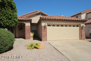 1226 E WASHINGTON Avenue, Gilbert, AZ 85234