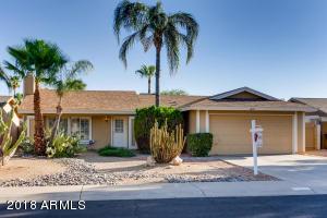 6825 E BEVERLY Lane E, Scottsdale, AZ 85254