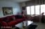 25642 S MONTANA Avenue, Sun Lakes, AZ 85248