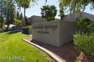 7777 E MAIN Street, 252, Scottsdale, AZ 85251