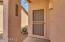 1375 E RUNAWAY BAY Drive, Chandler, AZ 85249
