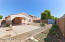 7337 W LAMAR Road, Glendale, AZ 85303