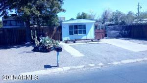 19009 N CARNATION Drive, Sun City, AZ 85373
