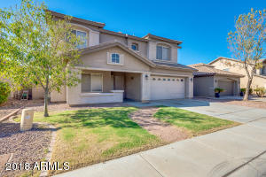 12253 W WASHINGTON Street, Avondale, AZ 85323