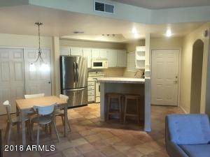 10410 N CAVE CREEK Road, 1073, Phoenix, AZ 85020