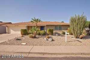 4712 E ELENA Avenue, Mesa, AZ 85206