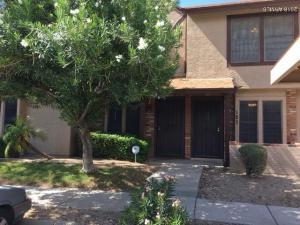 8111 W WACKER Road, 127, Peoria, AZ 85383